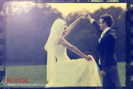 Wedding photography at trunkwell manor studio rouge0018