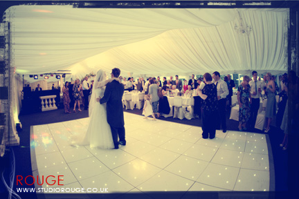 Wedding photography at trunkwell manor studio rouge0019