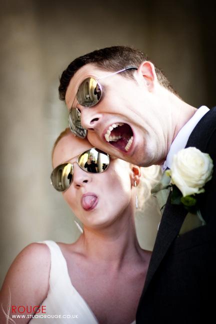 Wedding photography at Wotton House Studio Rouge (28)