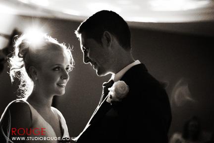 Wedding photography at Wotton House Studio Rouge (29)