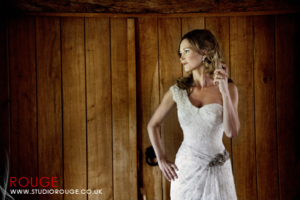Wedding photography at wasing park studio rouge (1)