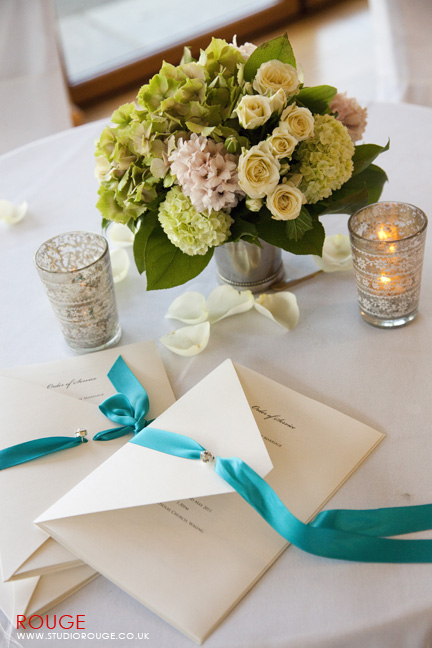Wedding photography at wasing park studio rouge (25)