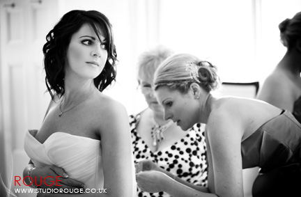 Wedding photography at Notley Abbey1027