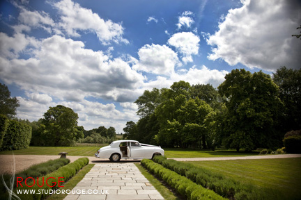 Wedding photography at Notley Abbey1031