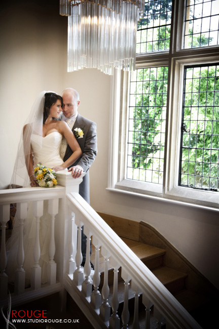 Wedding photography at Notley Abbey1042