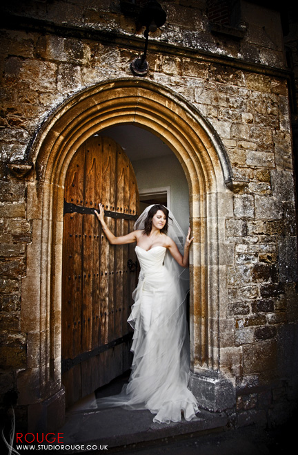 Wedding photography at Notley Abbey1045