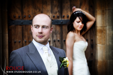 Wedding photography at Notley Abbey1053