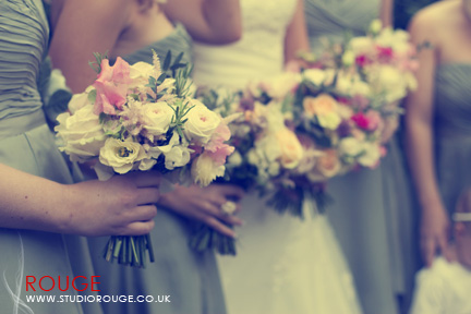 Wedding photography at Ufton Court in Berkshire by Studio Rouge0014