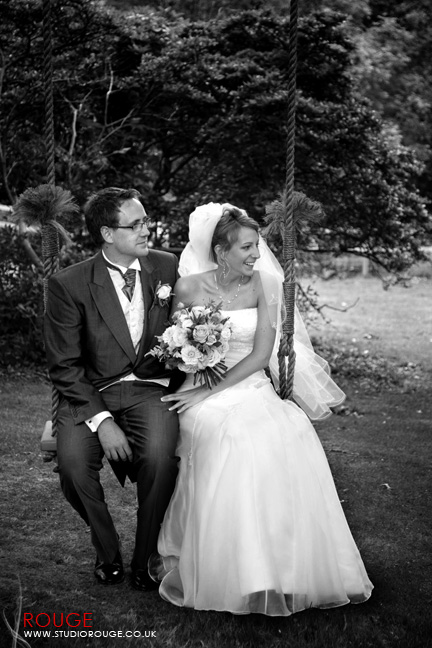 Wedding photography at Ufton Court in Berkshire by Studio Rouge0018