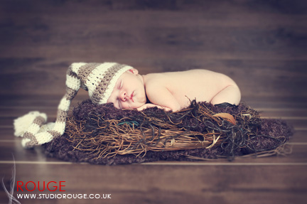 Newborn baby photography in berkshire (2)