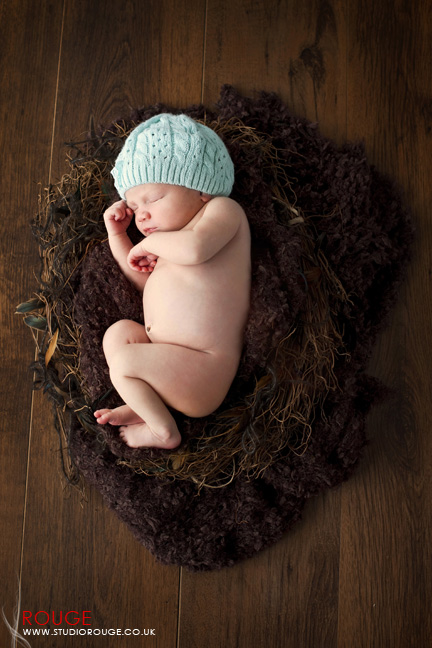 Newborn baby photography in berkshire (3)