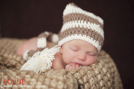 Newborn baby photography in berkshire (11)