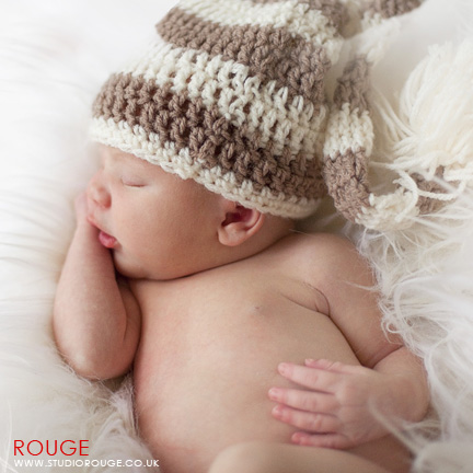 Newborn baby photography in berkshire (12)