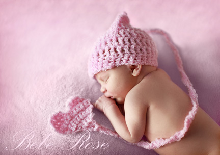 Newborn baby photography in berkshire (17)