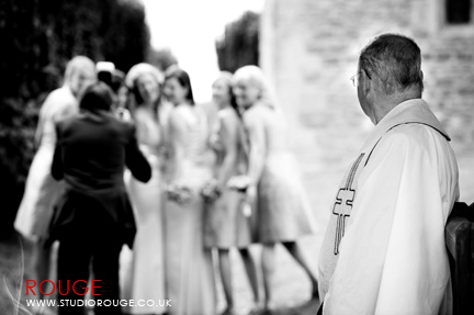 Wedding photography at Orchardleigh by Studio Rouge0007