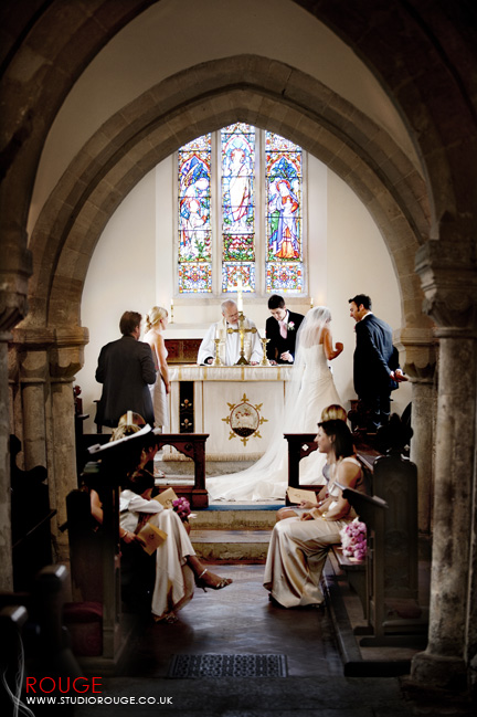 Wedding photography at Orchardleigh by Studio Rouge0011