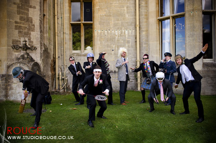 Wedding photography at Orchardleigh by Studio Rouge0017