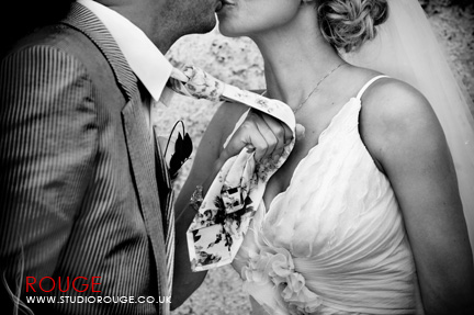 WEdding photography by studio rouge at Wasing Park in Berkshire0017