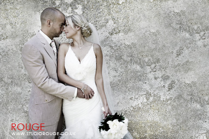 WEdding photography by studio rouge at Wasing Park in Berkshire0018