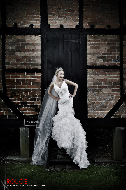 WEdding photography by studio rouge at Wasing Park in Berkshire0023