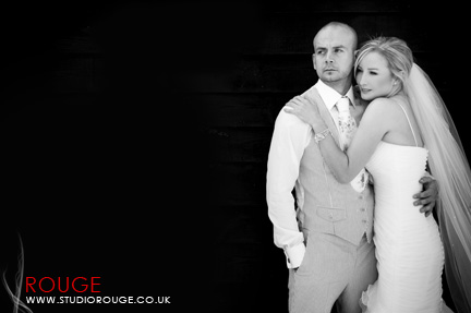 WEdding photography by studio rouge at Wasing Park in Berkshire0025