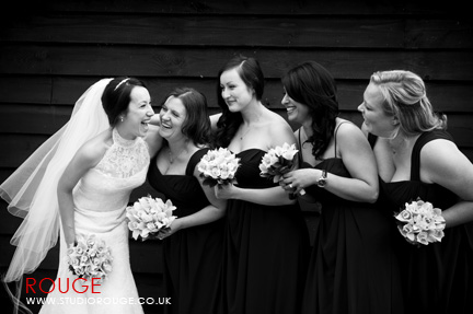 Wedding photography at Wasing Park by Studio Rouge0020