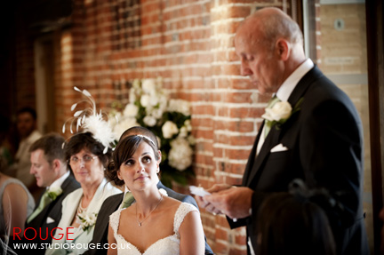 Wedding Photography at Wasing Park by Studio Rouge 034