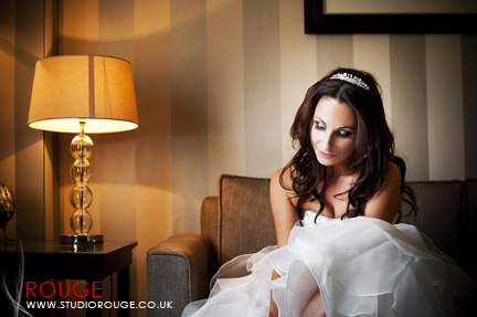 Wedding Photography by studio rouge at Hampton Court Palace009