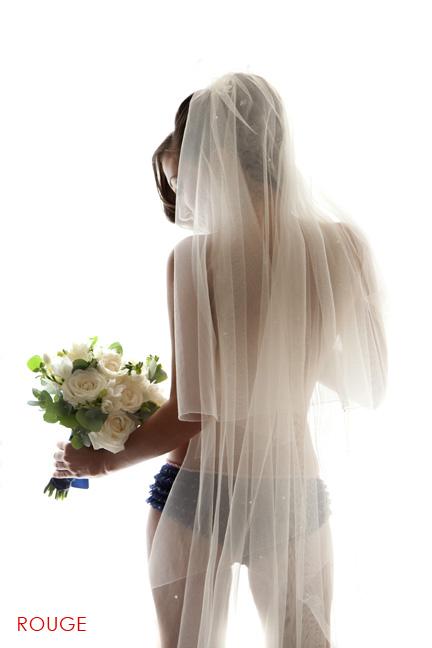Wedding photography at Wokefield Park0002