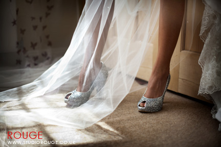 Wedding photography at Wokefield Park0004