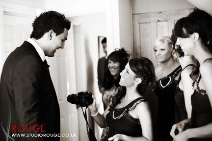 Wedding photography at Wokefield Park0008