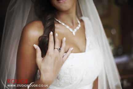 Wedding photography at Wokefield Park0013