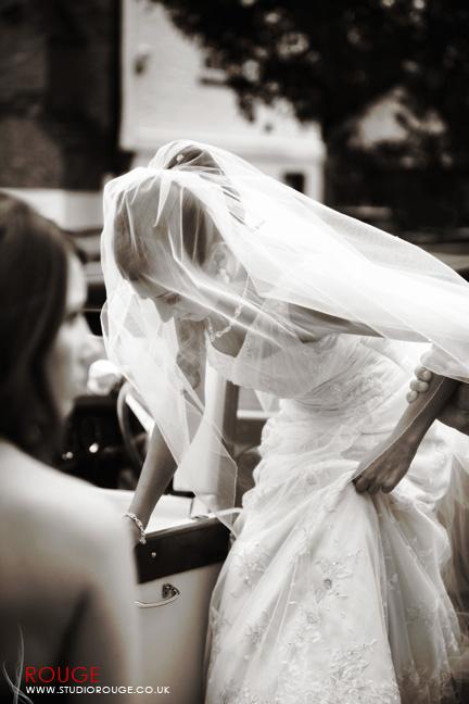Wedding photography at Wokefield Park0015