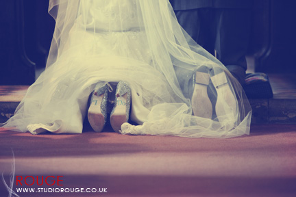 Wedding photography at Wokefield Park0017