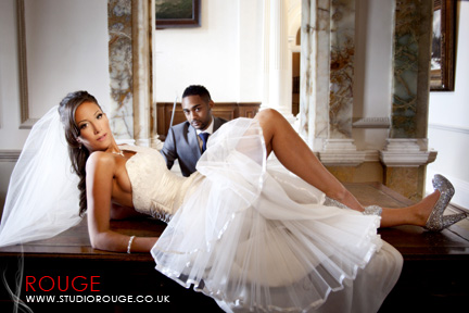Wedding photography at Wokefield Park0021