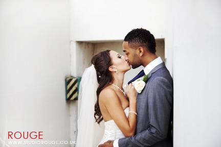 Wedding photography at Wokefield Park0026