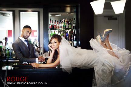 Wedding photography at Wokefield Park0028