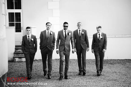 Wedding photography at Wokefield Park0031
