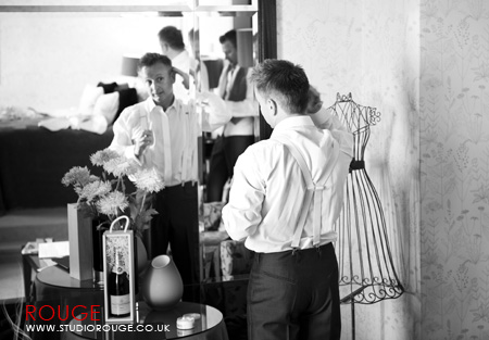 WeddingPhotographyAtChewtonGlenByStudioRouge0008