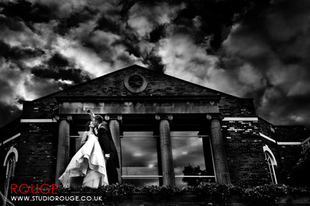 WeddingPhotographyAtChewtonGlenByStudioRouge0021