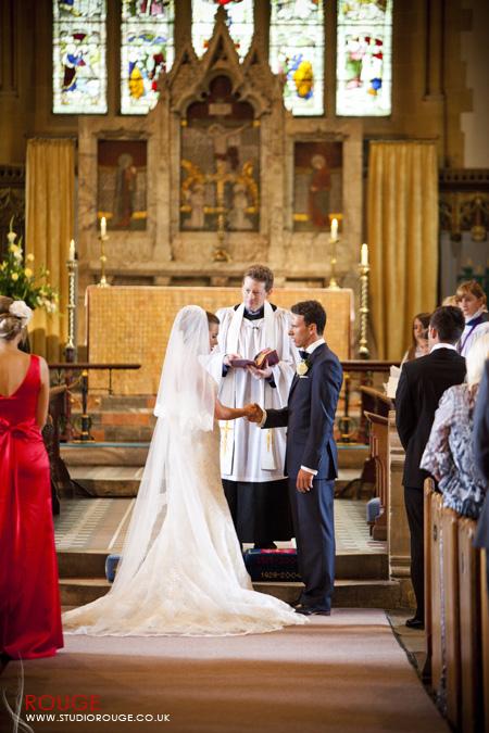 Weddings at Wokefield Park by Studio Rouge0007