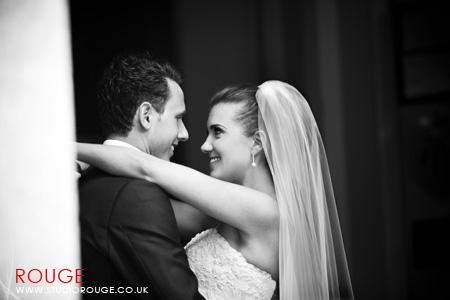 Weddings at Wokefield Park by Studio Rouge0009