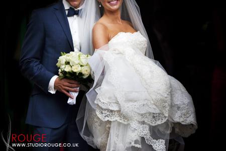 Weddings at Wokefield Park by Studio Rouge0011
