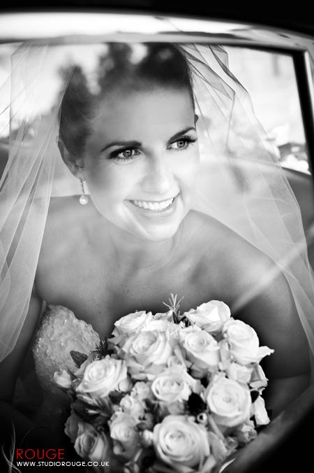Weddings at Wokefield Park by Studio Rouge0013
