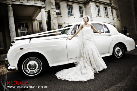 Weddings at Wokefield Park by Studio Rouge0016
