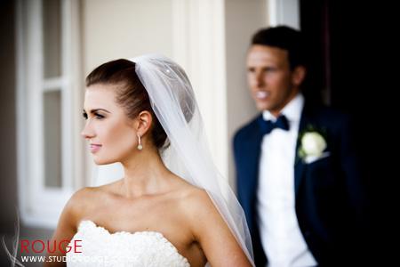 Weddings at Wokefield Park by Studio Rouge0025