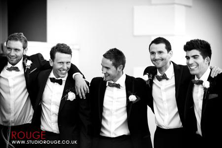 Weddings at Wokefield Park by Studio Rouge0029