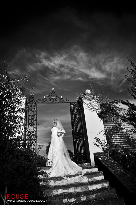 Weddings at Wokefield Park by Studio Rouge0030