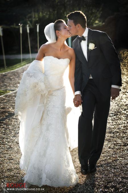 Weddings at Wokefield Park by Studio Rouge0031
