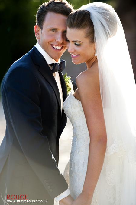 Weddings at Wokefield Park by Studio Rouge0032